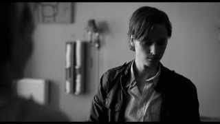 Oh Boy (Trailer/German)