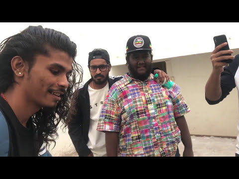 Xxx Mp4 Ranveer Singh With Underground Rappers Mumbai Cypher Part 1 3gp Sex