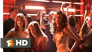 Shallow Hal (1/5) Movie CLIP - Dancing With the Nasties (2001) HD
