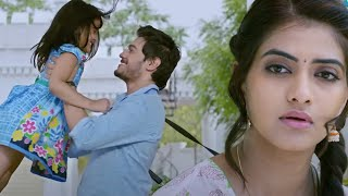 Wife+And+Husband+Scene+%7C+Drushya+Kavyam+Movie+Scenes+%7C+Volga+Videos