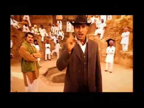 udham singh ravinder grewal director rimpy prince   YouTube