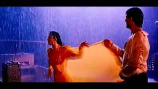 Tip Tip Barsa Pani | Mohra 1994| Akshay & Raveena