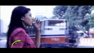 Hridoyer Gohine Arefin Rumey ft Imran & Porshi.HD 1080p Bokul Music Videos.By_ bokul islam.mp4