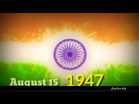 Xxx Mp4 Independence Day Special WhatsApp Status Tamil First Love Yt HD Mp4 3gp Sex
