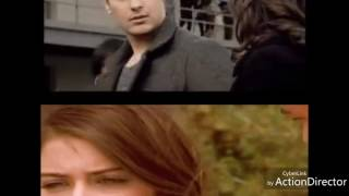 Feriha instrumental music zindagi channel
