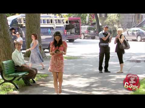 NEW Best Of Just for Laughs Gags Epic Collection PART 41