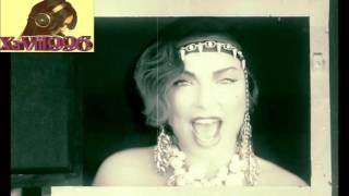 Luciana - Baila Conmigo