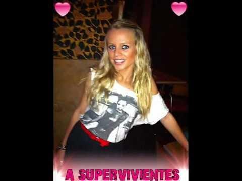 Tatiana de GH11 a Supervivientes 2012 ♥