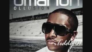 Omarion - Speedin [MP3/Download Link] + Full Lyrics