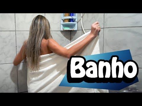 Xxx Mp4 BANHO 3gp Sex