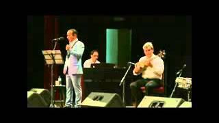 Ayriligh-Behzad Mirloo-Janan Ensemble