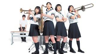 Swing Girls (2004) - Japanese Movie Review