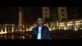 Shaker Aka S.K.R | LOVE YOU | (Official Music Video)