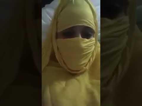 Xxx Mp4 الجنوب بريس رسالة امرأة موريتانية موجهة الى النساء الجنوب بريس 3gp Sex