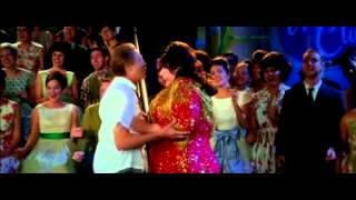 Hairspray - You Can't Stop the Beat