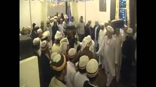 Urs Mubarak Hazrat Khwaja Faqir Sufi Muhammad Naqeeb Ullah Shah (R.A) Part  8