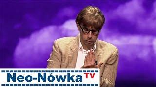 Kabaret Neo-Nówka TV - Ksiądz 2016 (HD)