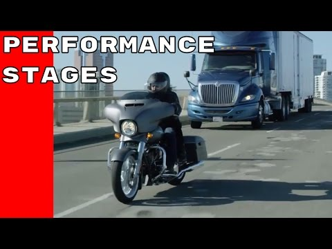 Download Lagu 2017 Harley Davidson Screamin Eagle Performance Stages 1 to 3 MP3
