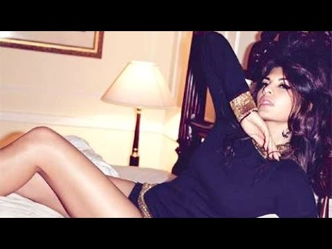 Jacqueline Fernandez Doing Sex Comedy Will Depend On Who Makes It & How