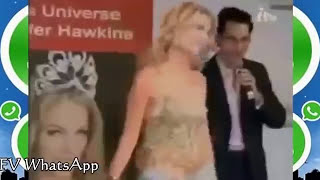 Hindi Comedy whats app Videos By Funny Movies 2015   