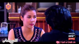 Leh Ratee MV Part 2 - เล่ห์รตี (Sean and Esther) with Engsub