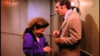 Seinfeld Bloopers Season 3