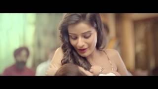 Sartaj Virk   Channa   Latest Punjabi Song 2015   Lyrics   Garry Sandhu 1920x1080
