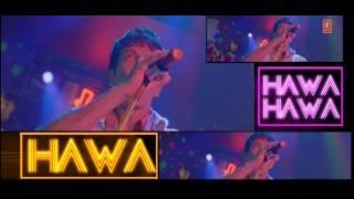 Hawa Hawa E Hawa Khusboo Luta De Song | Chaalis Chaurasi (4084)