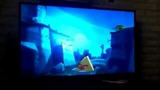 |angry birds|series 2|S:1|pigs under cover|