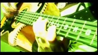 Grupo Palomo - Lo Juro Por Mi VIDEO OFICIAL