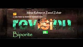 Biporite - Minar & Zaeed Zubair