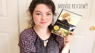 the zookeepers wife  movie review