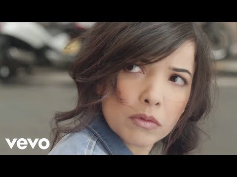 Xxx Mp4 Indila Dernière Danse Clip Officiel 3gp Sex