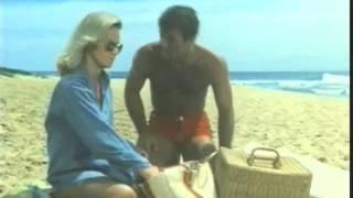 MURPH THE SURF 1975 Surfer Jewel Thief