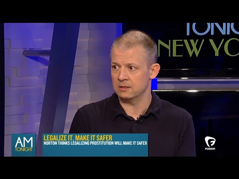 Xxx Mp4 Comedian Jim Norton Defends 25 Years Of Paying For Sex 3gp Sex