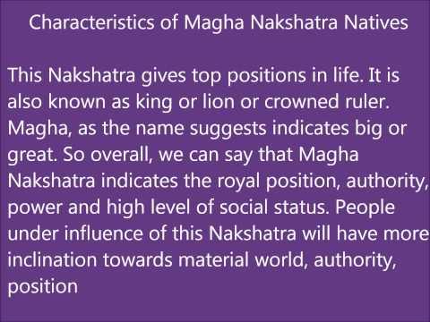 Xxx Mp4 Magha Nakshatra Characteristics 3gp Sex
