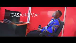 Stanley Enow - Casanova  (Official Trailer) by Nkeng Stephens