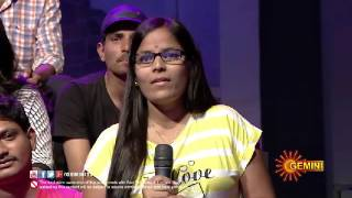 Swetha Basu Prasad Shocking Answer About Prostitution