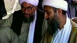 CNN: Meet al Qaeda's new leader