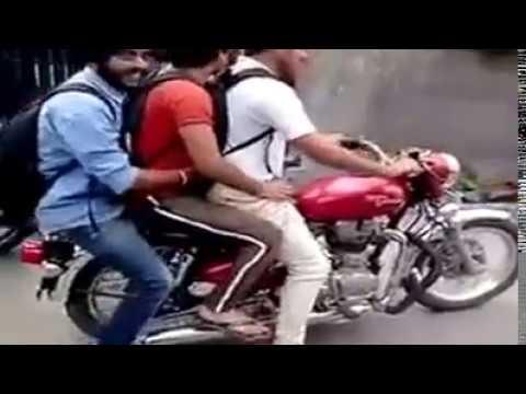 Diwali Funny Videos Must Watch