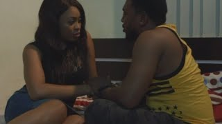 Do Or Die 2 - - Brand New Nigerian Nolloywood Movies 2016 African English Movies