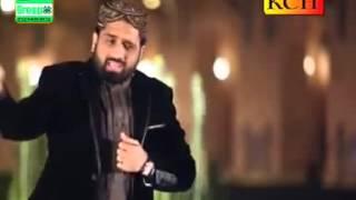 Aj Asan Jashn Manana - Qari Shahid Mehmood - New Rabi Ul Awwal 2015 Album