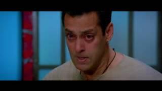 Bajrangi vaijan movie যে দৃশ্যের জন্য এতো জনপ্রিয় !!!