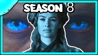 💙 14 Things You Should Know BEFORE Game of Thrones Season 8