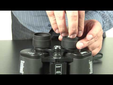 Como fazer gambiarras com câmeras digitais Área 42 Tecmundo