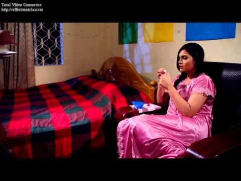 Bangla natok Aunty Madam