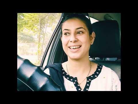 Xxx Mp4 Aap Ke Pass Kya Hai What Do You Have Hindi By Neetu P Chaudhury 3gp Sex