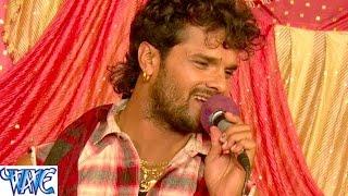 सास गाली देली लुवठिया लगवनी - Naya Ba LeLi - Khesari Lal - Bhojpuri Hot Songs 2016 new