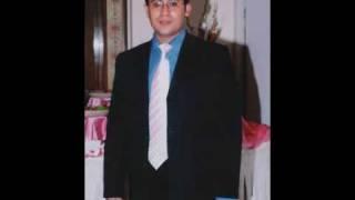 Janeman Aftab Hussain