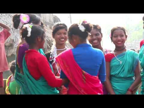 Xxx Mp4 Jaskan Murmu पेड़ा कुड़ी कु New Santali Video Song 2019 3gp Sex